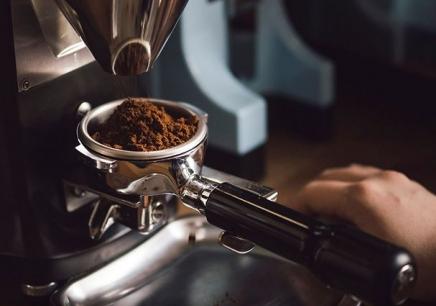 南京咖啡师培训多少钱