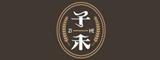 南京艺术插花的培训中心