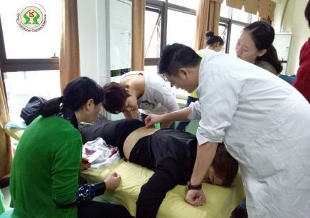 重庆哪里有针灸培训