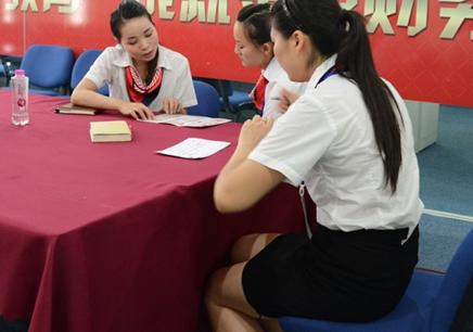 九江注册管理会计培训学校