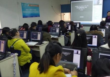 九江报个会计菁英学习班多少钱