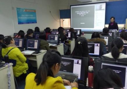 九江报个会计护航计划学习班要多少钱