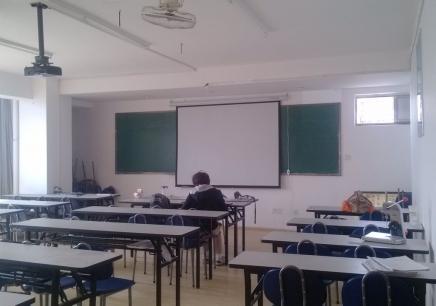 南昌比较好的高起专学习学校