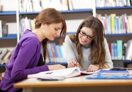 成人英语零基础起步课程