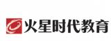 上海火星时代教育