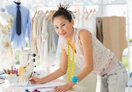时尚纺织面料实战进修班