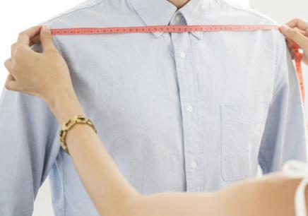 上海服装裁剪培训学校