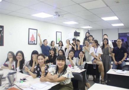 福州MBA考研培训