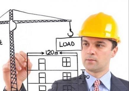福州一级建造师网络课程