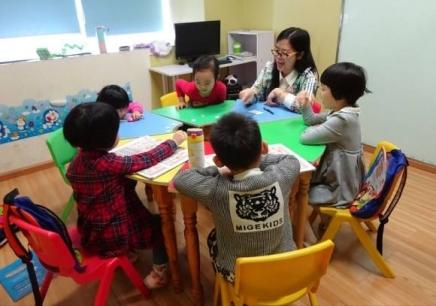 南海区中小学课外辅导课程计划