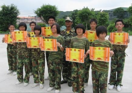 福州千里马培训机构