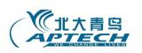 杭州北大青鸟教育咨询有限公司