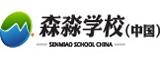 北京森淼意大利语培训学校