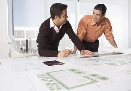 常州二级建造师报考条件