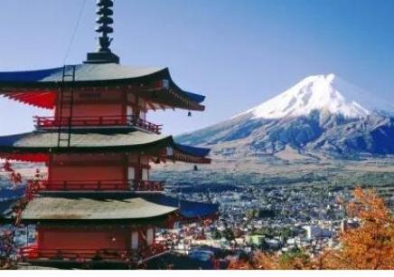 海珠区日语培训
