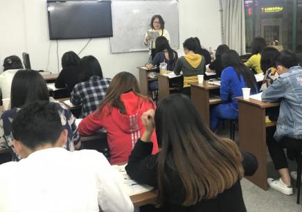 广州英语口语培训哪家好