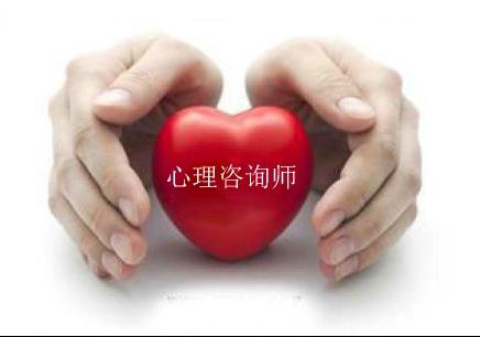 北京心理咨询师培训班