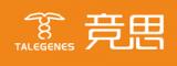 上海竞思素质教育培训