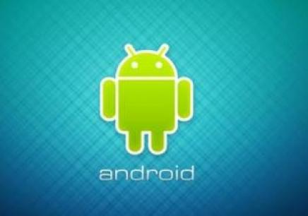 3G-Android软件工程师