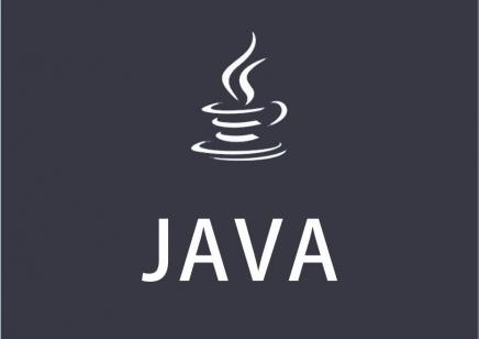 深圳宝安Java培训机构