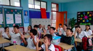 学生记忆力培训