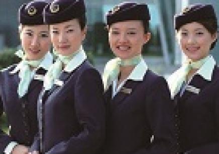 杭州模特培训多少钱