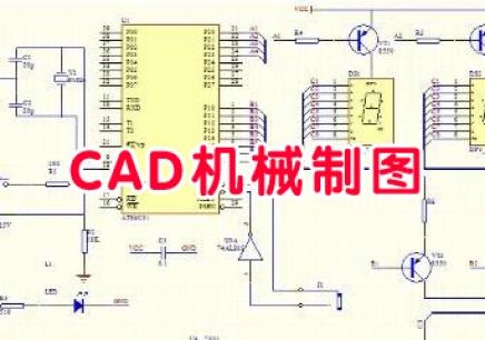 电路 电路图 电子 原理图 436_306