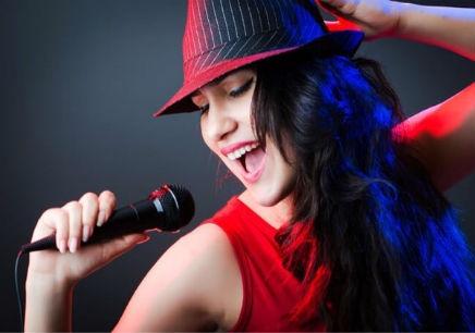 泉州唱歌培训班收费标准