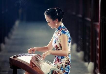 北京哪家培训古筝的机构更好