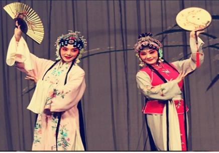 北京哪家培训戏曲比较正规