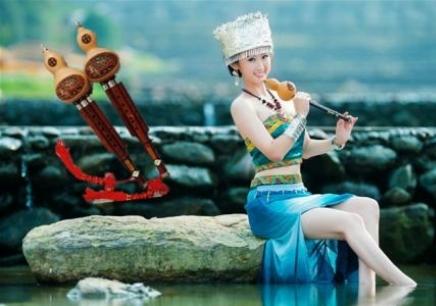 北京专业的葫芦丝多少钱