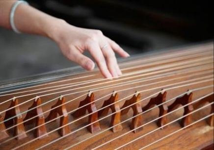北京海淀 成人学乐器多少钱