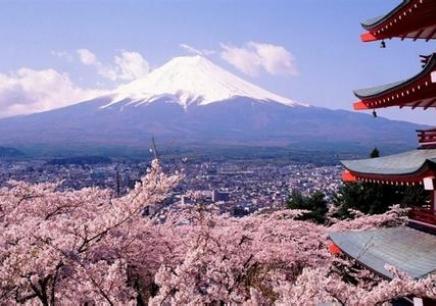 长春留学日语培训哪个好