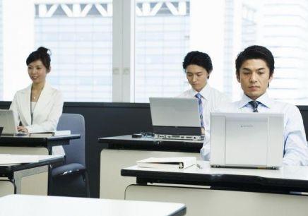 【白云区学习办公软件要多少钱】
