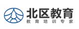 广州北区教育