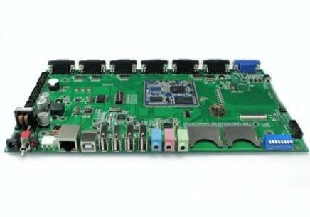广州FPGA课程学习班哪里好