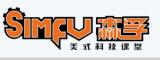上海森孚机器人教育