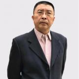 金正昆教授