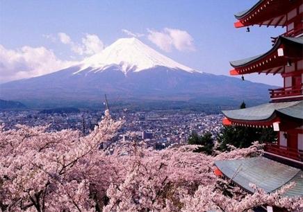 苏州日本留学中介机构