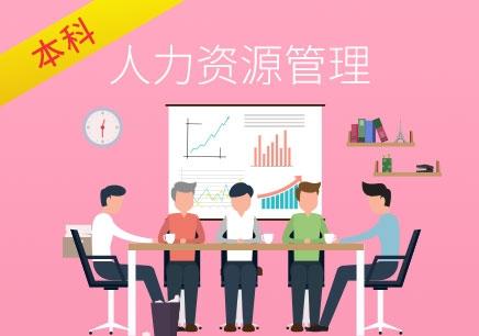 广州10月自考报名