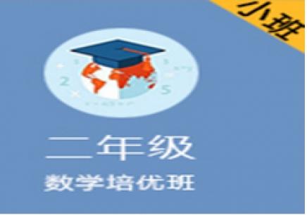 2017寒春二年级数学奥优班