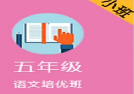 上海初中英语作文培训