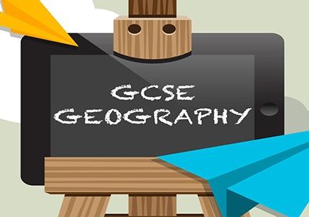什么是gcse?和gcse是怎么评分【上海】