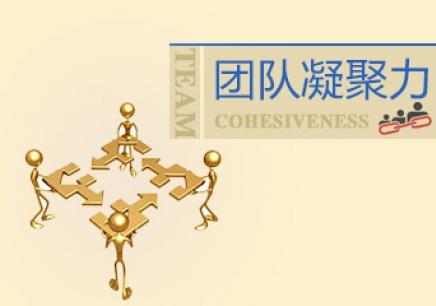 南京銷售入門培訓