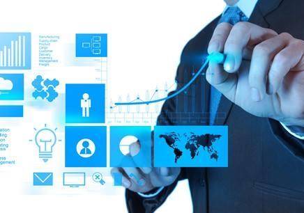 苏州区域市场开发与管理培训