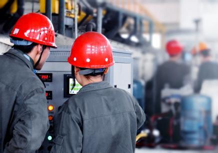 苏州工厂物料管理课程