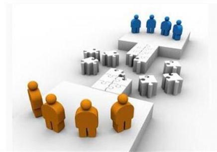 區域市場維護培訓