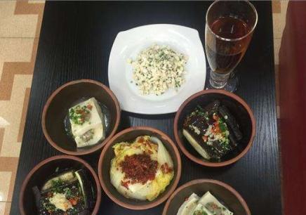 上海小吃v小吃十陵附近美食图片