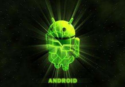 重庆Android应用开发业余班