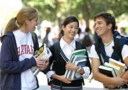 格瑞思国际高中ALevel课程